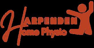Harpenden-13_edited.png