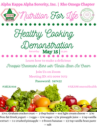 Healthy Cooking Demo May 2021 2.png