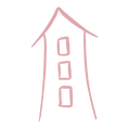 Tickled Pink Interiors Logo.png