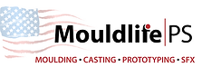 Mouldlife Banner Logo no border-5.png