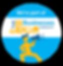 TBC St Albans Badge