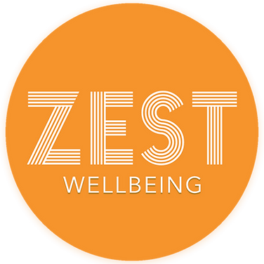 zestlogo(orange)wellbeing.png