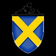 St Albans Sitter Logo.png
