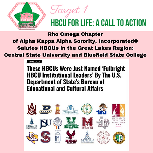 Target I - Fulbright HBCUs (1).png