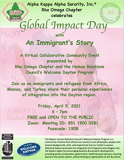 2021 Global Impact Day Flyer.png
