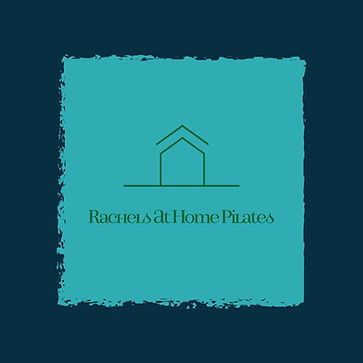 LOGO At Home Pilates.jpg