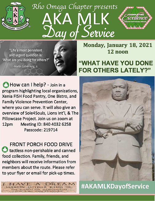 2021 MLK Day flyer.png