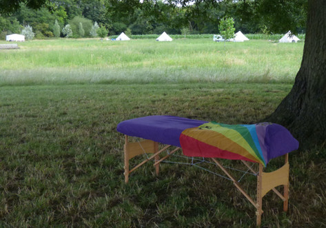 Home Farm Glamping TimeOut4Me Wellbeing Workshops