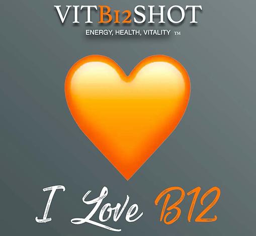I love B12.png
