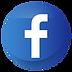 facebook-4.png