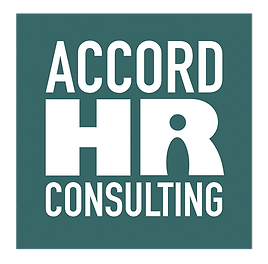 ACCORD HR CONSULTING (rgb).png