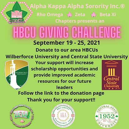 HBCU giving challenge (4).png