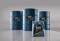 MAN_Rolle_17_Betriebsstoffhersteller_300DPI.jpg