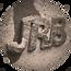 JRB_edited.png