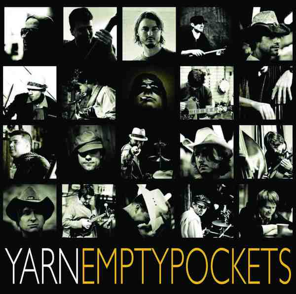 yarn-empty-pockets-cover-2