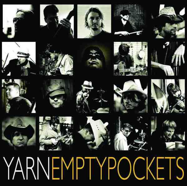 yarn-empty-pockets-cover-2