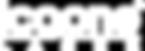 icoone-logo-01.png