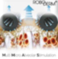 Технолоия MMAS - аппарат Icoone laser