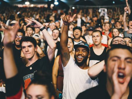 How Music Strengthens Social Bond