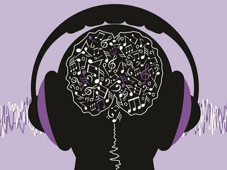 Your Aging Brain Will Improve With Music Lessons