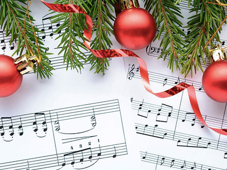 7 Best Songs To Celebrate Christmas