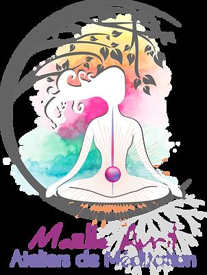 MA_Logo_def.png