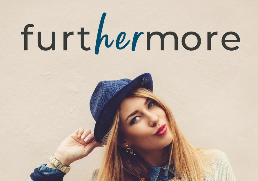 furtHERmore.jpg