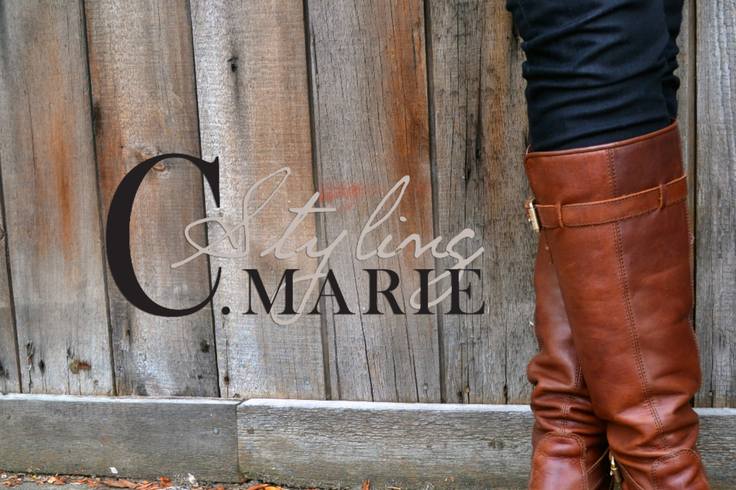 C. Marie Styling