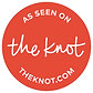 TheKnot-VendorBadge_AsSeenOnWeb.png