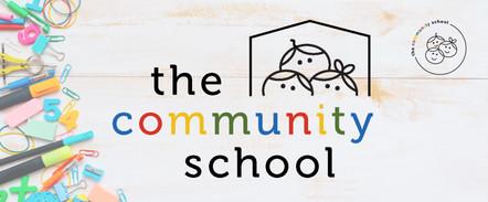 CommunitySchool.jpg