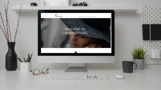 Website_CMarieStyling.png