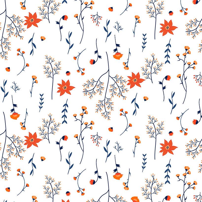 DE_C5-wallpaper_R1-01.jpg