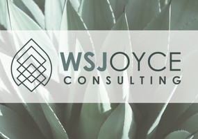 WSJconsulting.jpg
