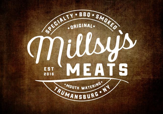 MillsysMeats.png