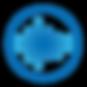 AE-Logo Symbol.png