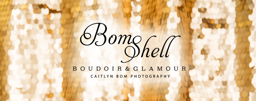 BomShell Photography