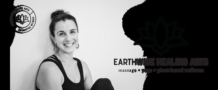 EarthwiseHealingArts.png