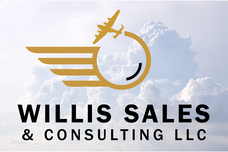 WillisConsulting.png
