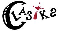 ClasiksApparel.png