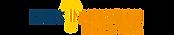 MassInnov_Logo.png