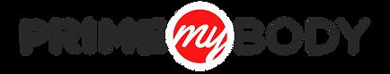 pmb-affiliate-logo-dark.png