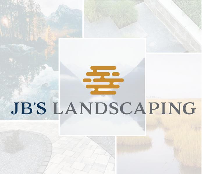 JBLandscaping_Logo.png