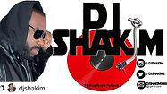DJ-Shakim.jfif