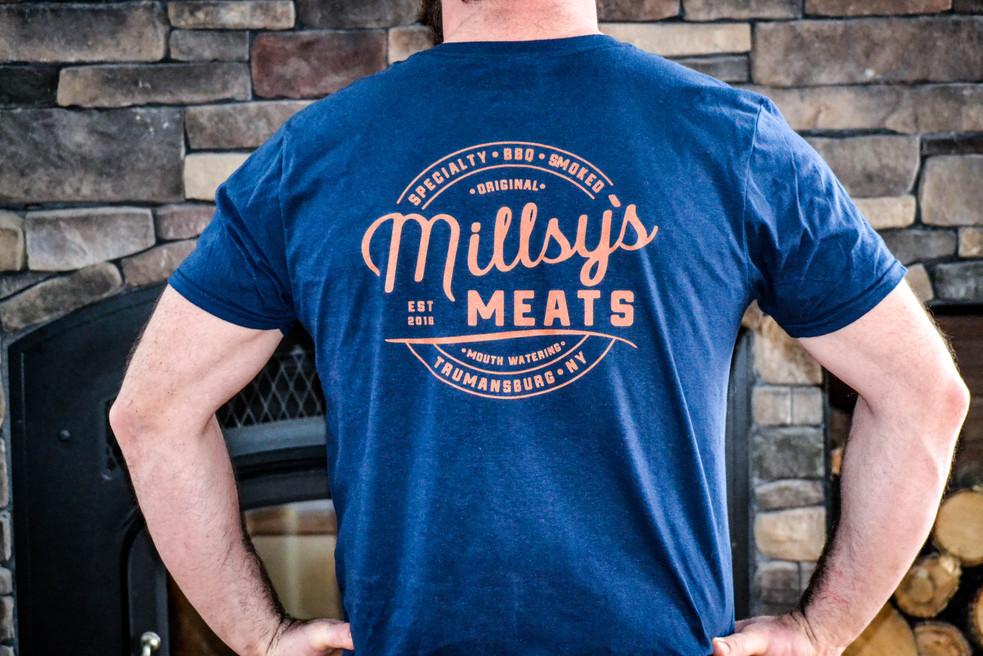 MillsysMeats_-8.jpg