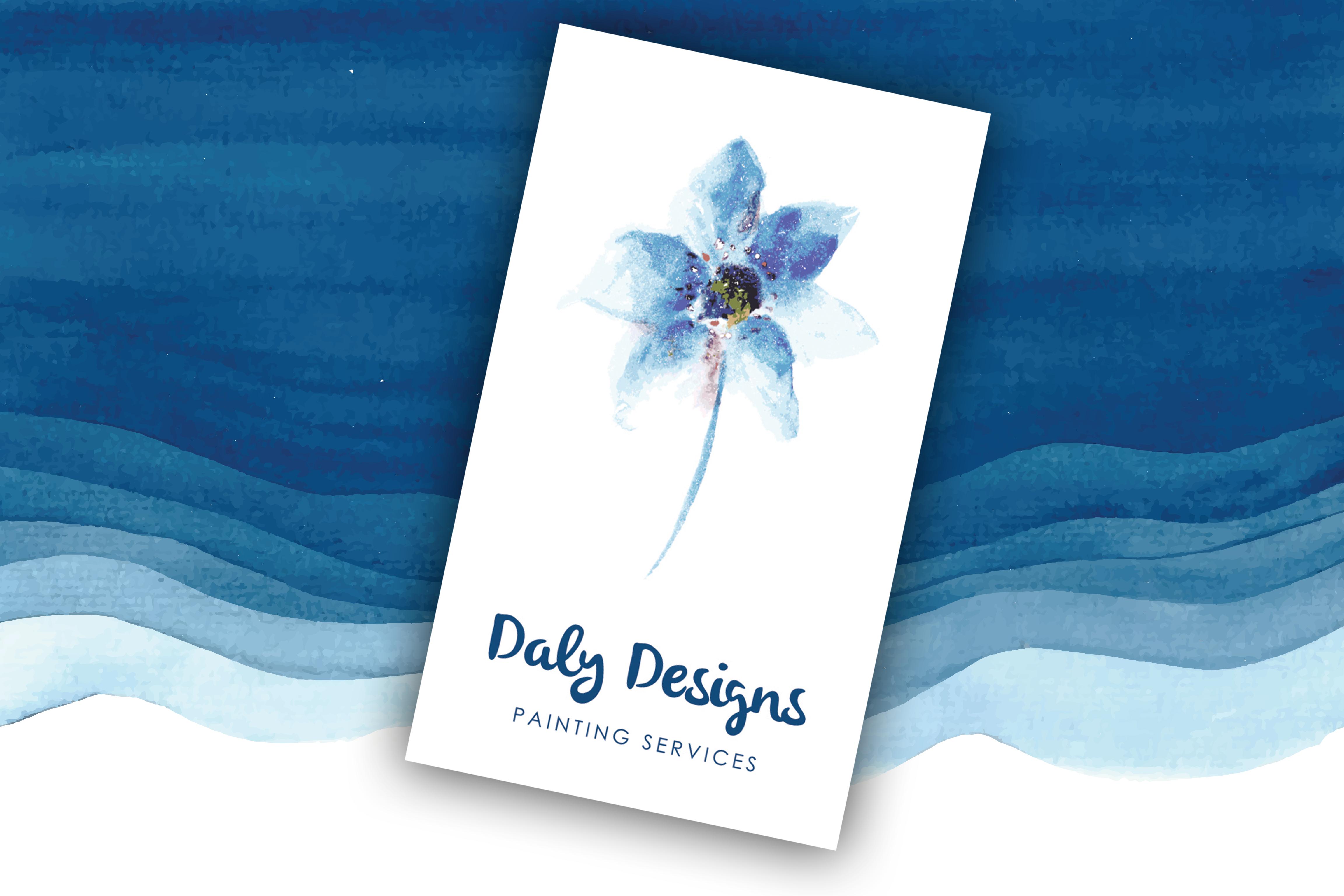 Daly Designs