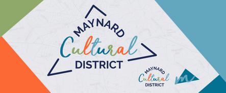 Maynard Cultural District.png