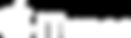 pngkey.com-itunes-logo-png-343023.png