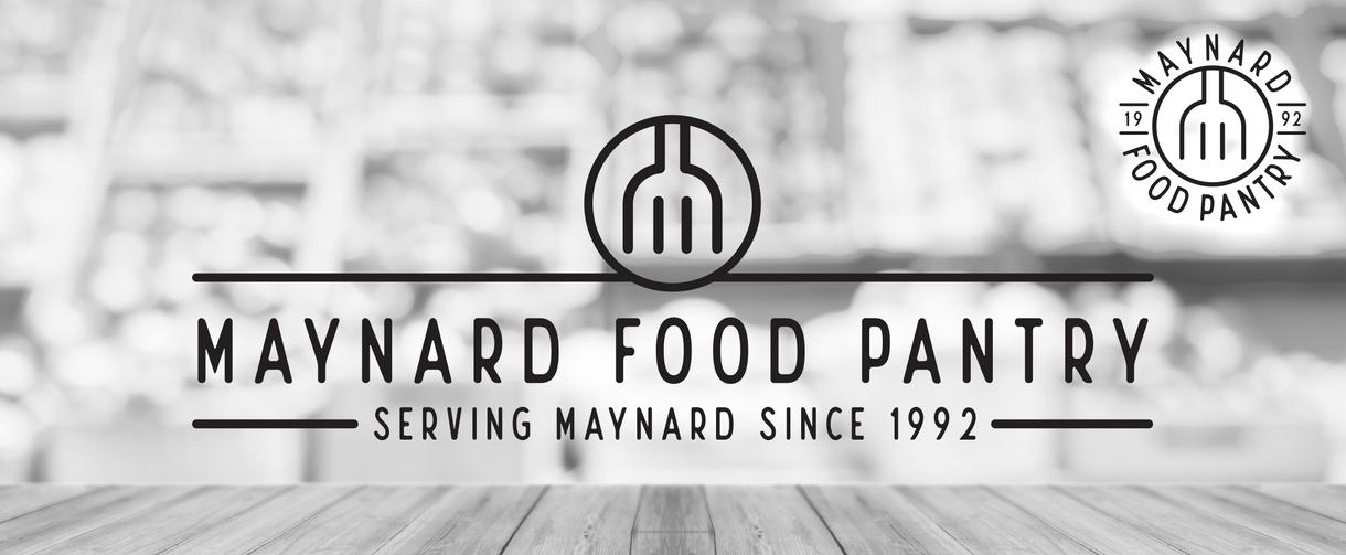 MaynardFoodPantry-bw.png