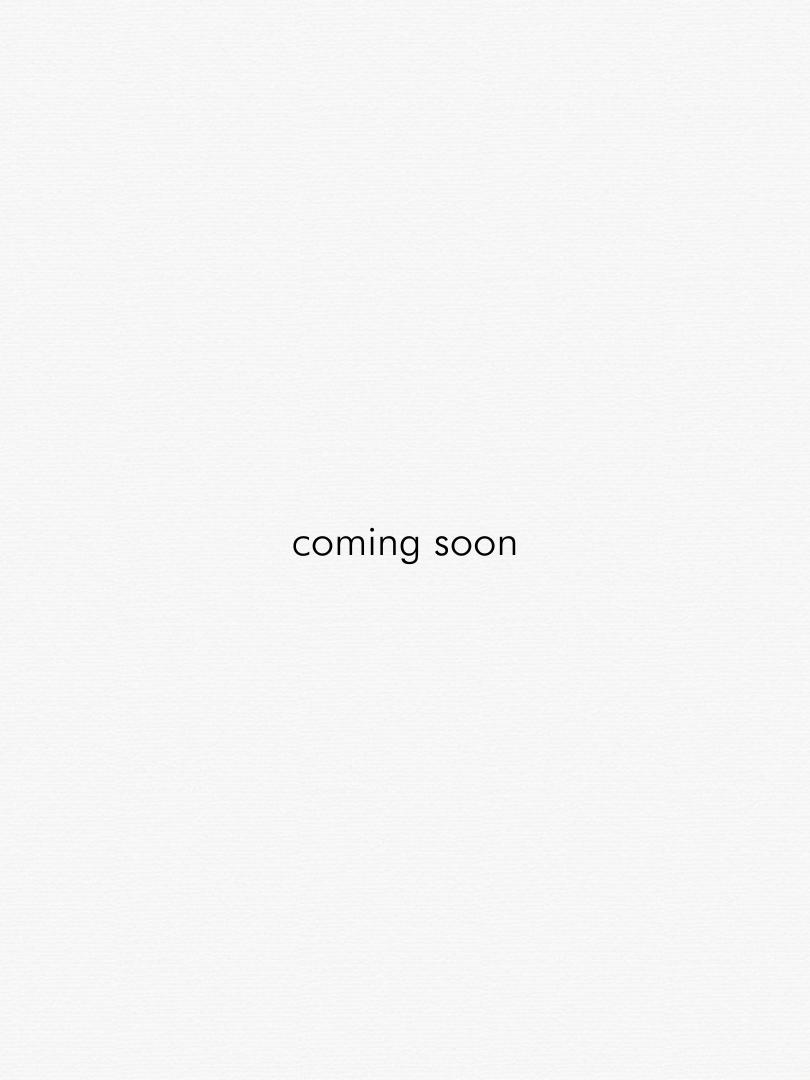 Morgatize_Coming-Soon (2).png