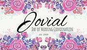 Jovial+Logo.jpg